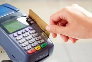 merchant_services