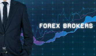 Forex-Brokers
