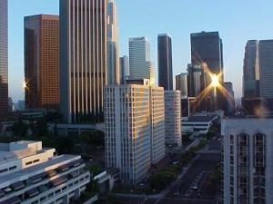 L.A_Financial_district
