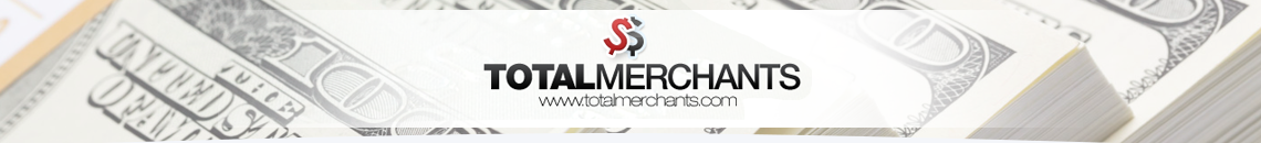 totalmerchantsbanner