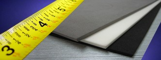 Measuring-for-Replacement-Foam-Cushions