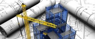 Construction Claim