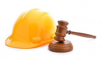 Different Types of Construction Claims