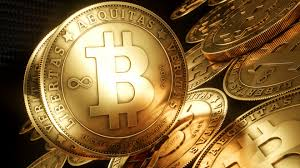 From-Cash-Registers-and-ATMs-to-Bitcoins-a-Brief-History-of-FinTech