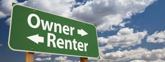 should-you-rent-or-buy-house