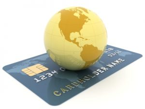 online-merchant-account