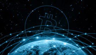 bitcoin-global-transfers
