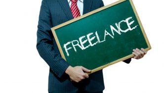 hiring-a-freelance-contractor