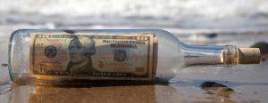 send-money-overseas