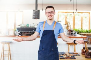 small-business-owner